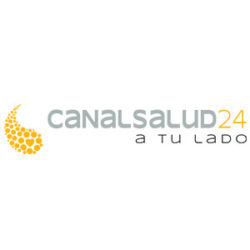 canalsalud
