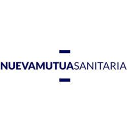 nuevamutua