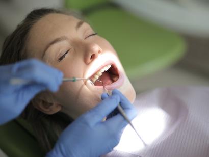 implantes dentales carabanchel